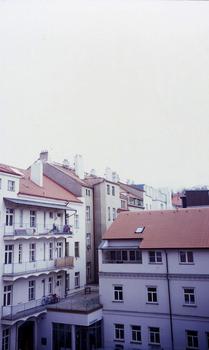 ズマロン35-282.jpg