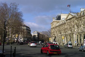 パリ.jpg
